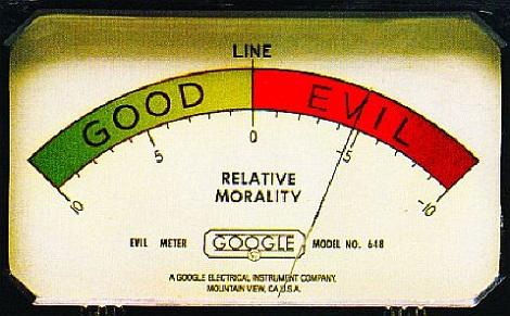 google_morality